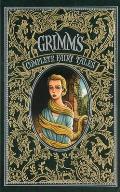 Grimms Complete Fairy Tales Rackham