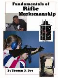Fundamentals of Rifle Marksmanship