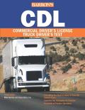 CDL: Commercial Driver's License Test