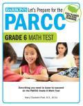 Let's Prepare for the PARCC Grade 6 Math Test