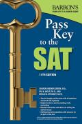 Pass Key to the SAT 11th Edition