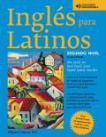 Ingles para Latinos Level 2