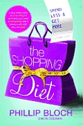 Shopping Diet Spend Less & Get More