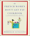 French Women Dont Get Fat Cookbook