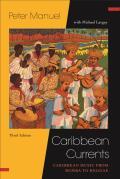 Caribbean Currents Caribbean Music From Rumba To Reggae Caribbean Music From Rumba To Reggae