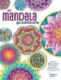 Mandala Guidebook