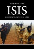 Isis: The Essential Reference Guide