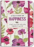 Jrnl a Daily Dose of Happiness
