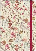 Wildflower Meadow Journal (Diary, Notebook)