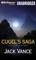 Cugels Saga