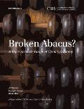 Broken Abacus?: A More Accurate Gauge of China's Economy