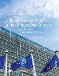 European Union in a Reconnectipb