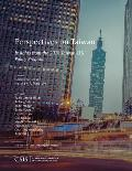 Perspectives on Taiwan: Insights from the 2018 Taiwan-U.S. Policy Program