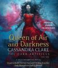 Queen of Air & Darkness
