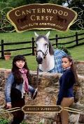 Canterwood Crest 10 Elite Ambition