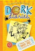 Dork Diaries 03 Tales from a Not So Talented Pop Star
