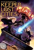 Keeper of the Lost Cities: #1