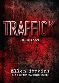 Tricks 02 Traffick