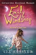 Emily Windsnap 04 Emily Windsnap & the Sirens Secret