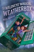 Maloneys' Magical Weatherbox