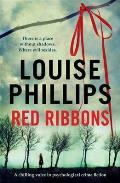 Red Ribbons