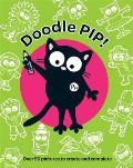 Doodle Pip