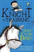 A Horse Called Dorabook 2