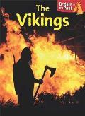 Britain in the Past: Vikings