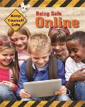 Being Safe Online