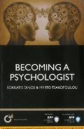 Becoming a Psychologist: Is Psychology Really the Career for You?