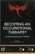Becoming an Occupational Therapist: Is Occupational Therapy Really the Career for You?