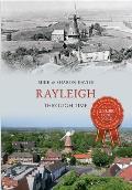 Rayleigh Through Time