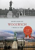 Woolwich Through Time