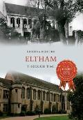 Eltham Through Time