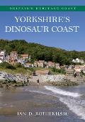 Yorkshire's Dinosaur Coast