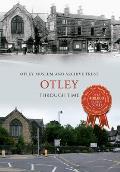 Otley Through Time