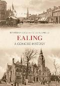 Ealing a Concise History