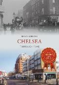 Chelsea Through Time