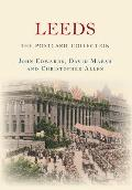 Leeds the Postcard Collection