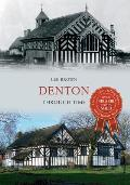 Denton Through Time