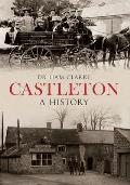 Castleton a History