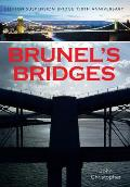 Brunel's Bridges: Clifton Suspension Bridge 150th Anniversary