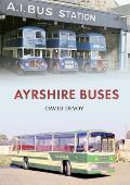 Ayrshire Buses