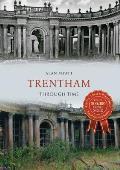Trentham Through Time