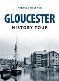 Gloucester History Tour