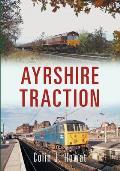 Ayrshire Traction