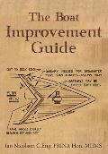 The Boat Improvement Guide
