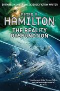 Reality Dysfunction