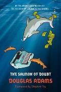 Salmon of Doubt