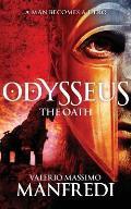 Odysseus: Book One